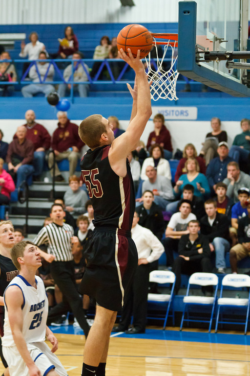 20120218_dunlap_vs_limestone_basketball_050