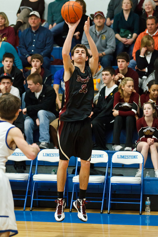 20120218_dunlap_vs_limestone_basketball_036