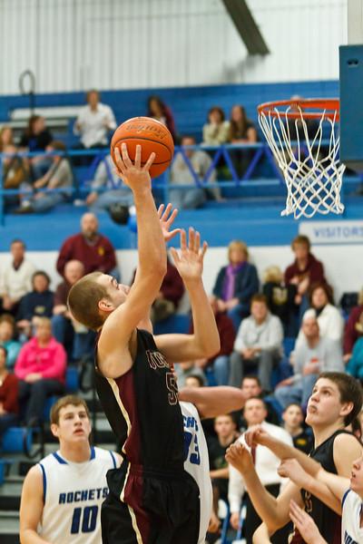 20120218_dunlap_vs_limestone_basketball_062