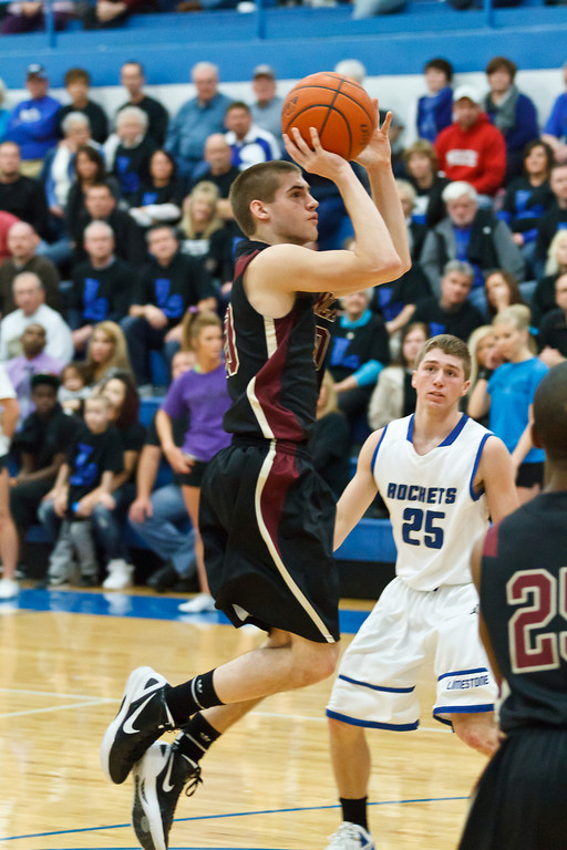 20120218_dunlap_vs_limestone_basketball_022