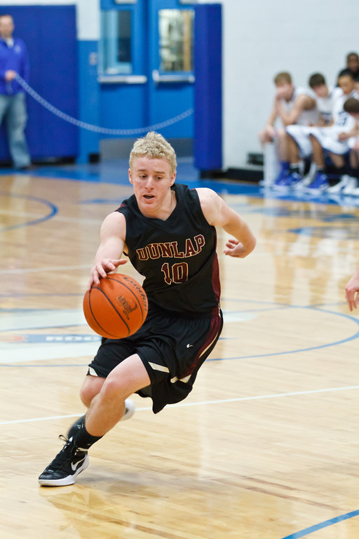 20120218_dunlap_vs_limestone_basketball_051