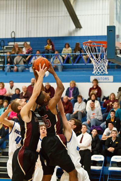 20120218_dunlap_vs_limestone_basketball_044