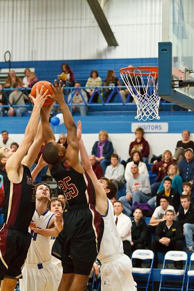 20120218_dunlap_vs_limestone_basketball_043