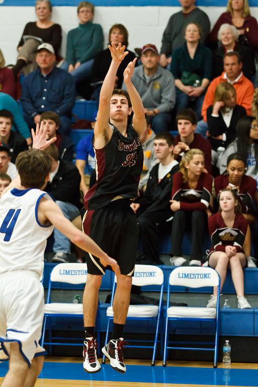20120218_dunlap_vs_limestone_basketball_037