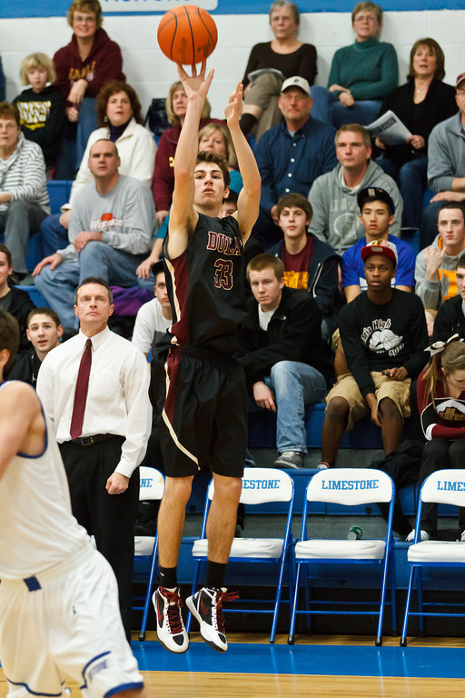 20120218_dunlap_vs_limestone_basketball_060