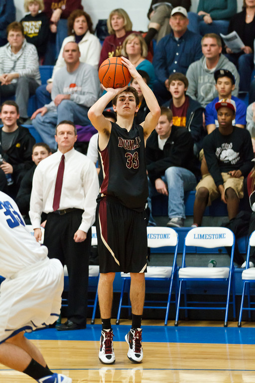 20120218_dunlap_vs_limestone_basketball_059