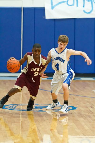 20120218_dunlap_vs_limestone_sophomore_basketball_003