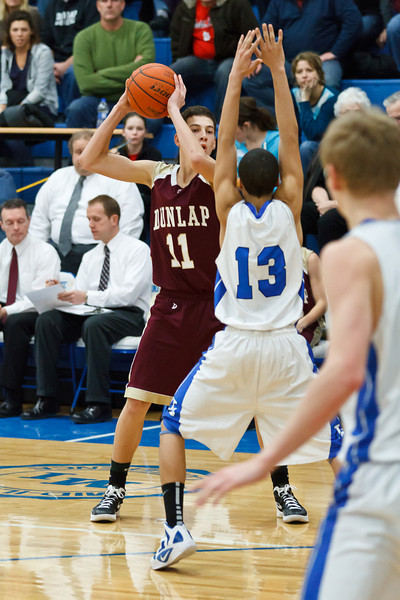 20120218_dunlap_vs_limestone_sophomore_basketball_001