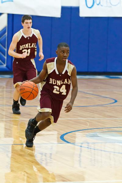 20120218_dunlap_vs_limestone_sophomore_basketball_012