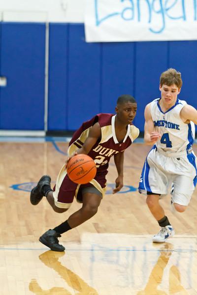 20120218_dunlap_vs_limestone_sophomore_basketball_004