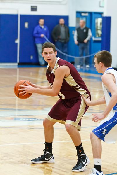 20120218_dunlap_vs_limestone_sophomore_basketball_014