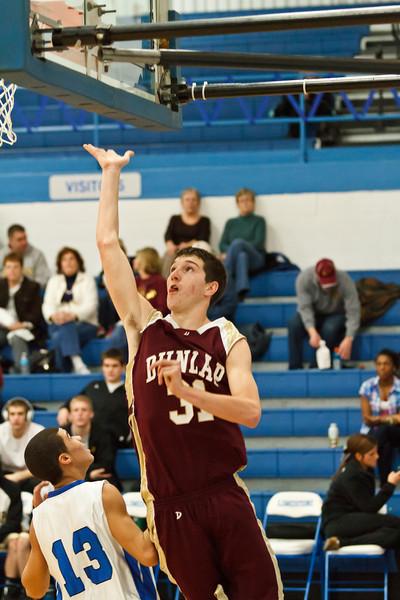 20120218_dunlap_vs_limestone_sophomore_basketball_011