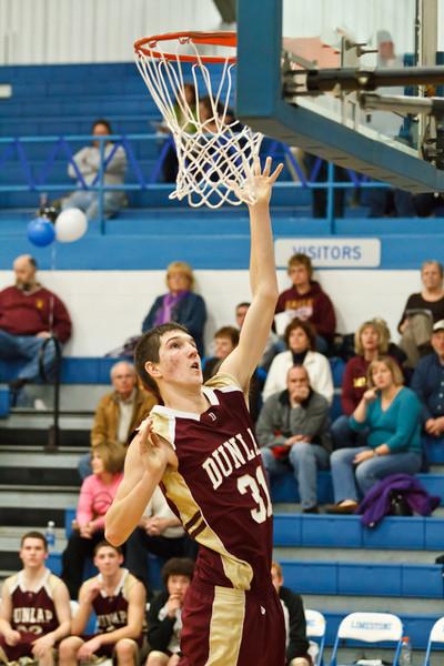 20120218_dunlap_vs_limestone_sophomore_basketball_036