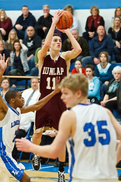 20120218_dunlap_vs_limestone_sophomore_basketball_023