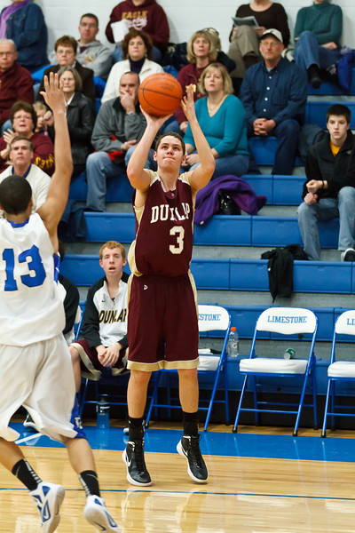 20120218_dunlap_vs_limestone_sophomore_basketball_038