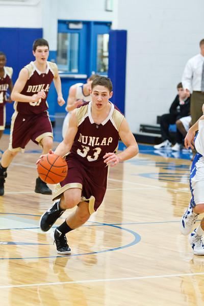 20120218_dunlap_vs_limestone_sophomore_basketball_025