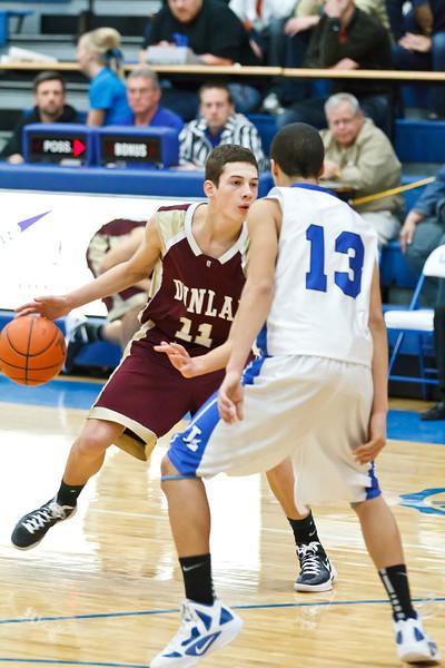 20120218_dunlap_vs_limestone_sophomore_basketball_030