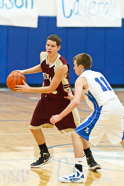 20120218_dunlap_vs_limestone_sophomore_basketball_016