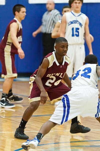 20120218_dunlap_vs_limestone_sophomore_basketball_015
