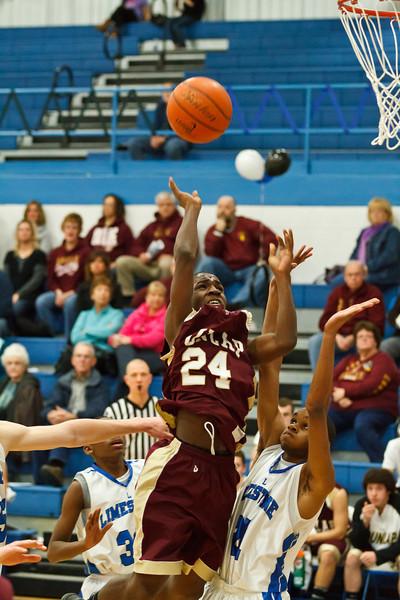 20120218_dunlap_vs_limestone_sophomore_basketball_019