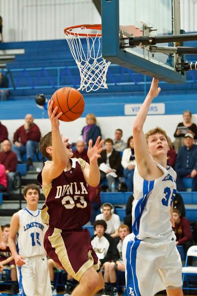 20120218_dunlap_vs_limestone_sophomore_basketball_017