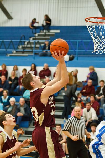 20120218_dunlap_vs_limestone_sophomore_basketball_029