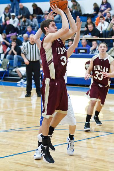 20120218_dunlap_vs_limestone_sophomore_basketball_032