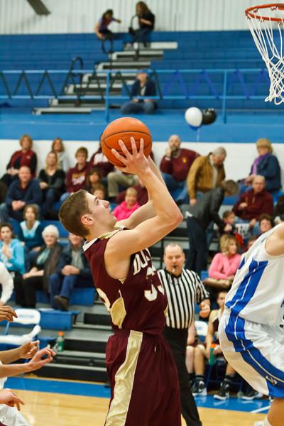 20120218_dunlap_vs_limestone_sophomore_basketball_028
