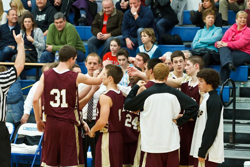 20120218_dunlap_vs_limestone_sophomore_basketball_040