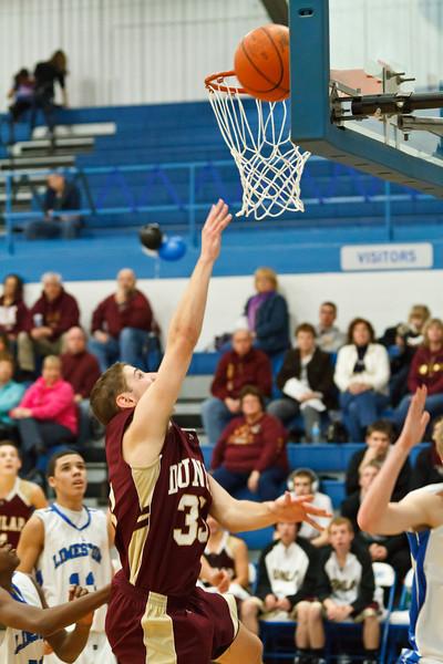 20120218_dunlap_vs_limestone_sophomore_basketball_018