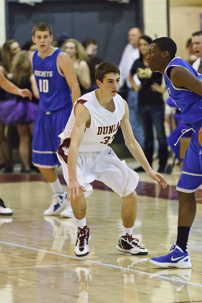 20120113_dunlap_vs_limestone_basketball_064