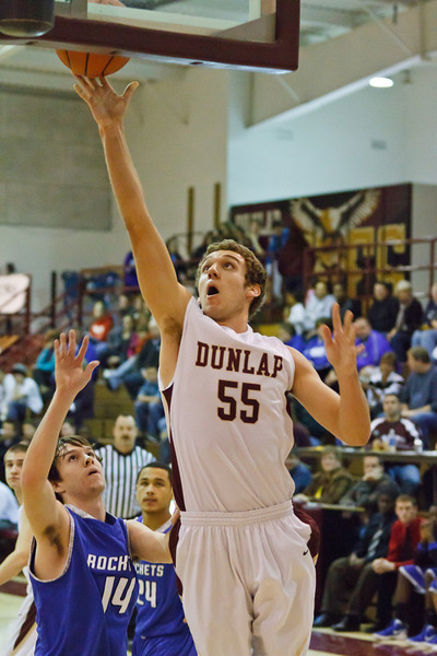 20120113_dunlap_vs_limestone_basketball_015