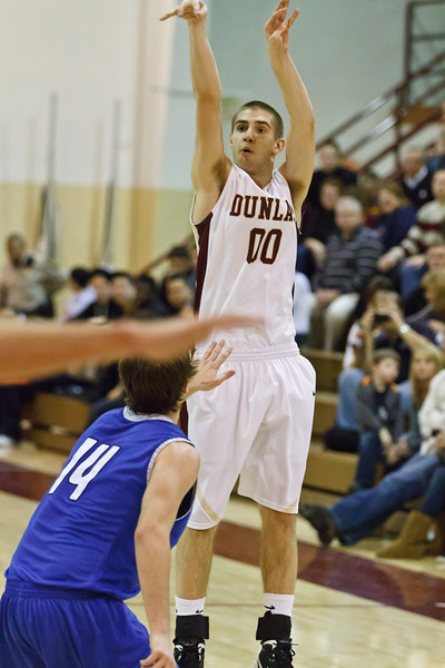 20120113_dunlap_vs_limestone_basketball_113