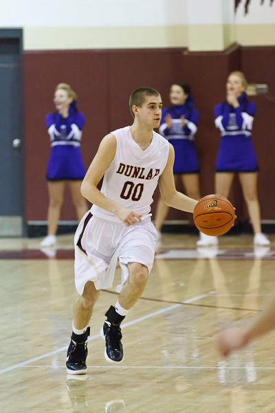 20120113_dunlap_vs_limestone_basketball_072