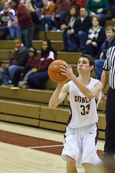 20120113_dunlap_vs_limestone_basketball_077