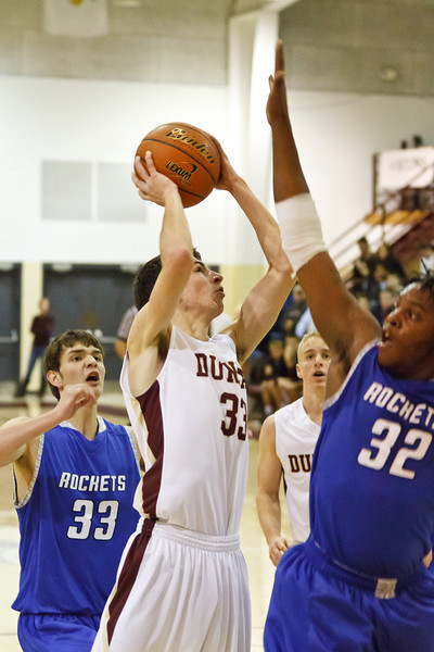 20120113_dunlap_vs_limestone_basketball_012
