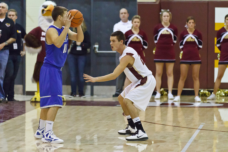 20120113_dunlap_vs_limestone_basketball_005
