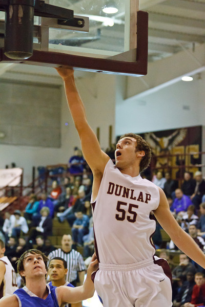 20120113_dunlap_vs_limestone_basketball_016