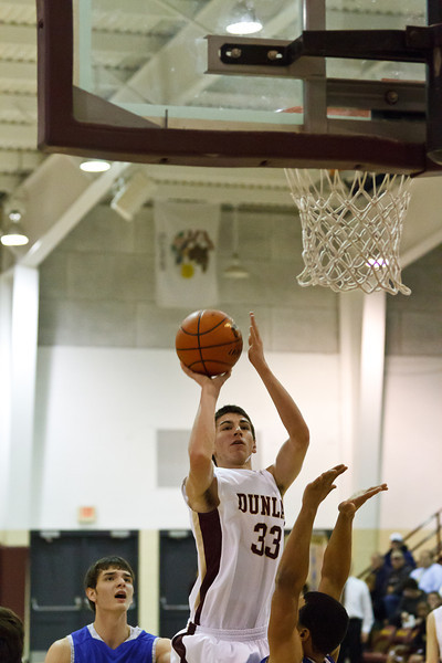 20120113_dunlap_vs_limestone_basketball_023
