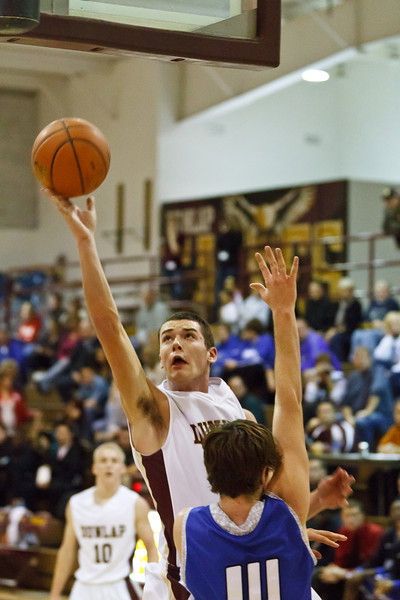 20120113_dunlap_vs_limestone_basketball_019