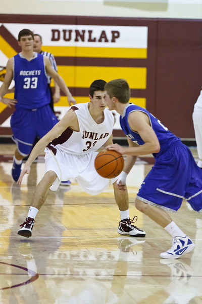 20120113_dunlap_vs_limestone_basketball_070