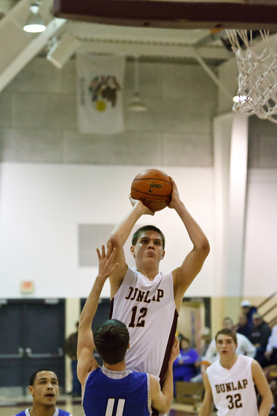 20120113_dunlap_vs_limestone_basketball_029
