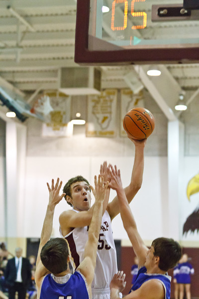 20120113_dunlap_vs_limestone_basketball_101