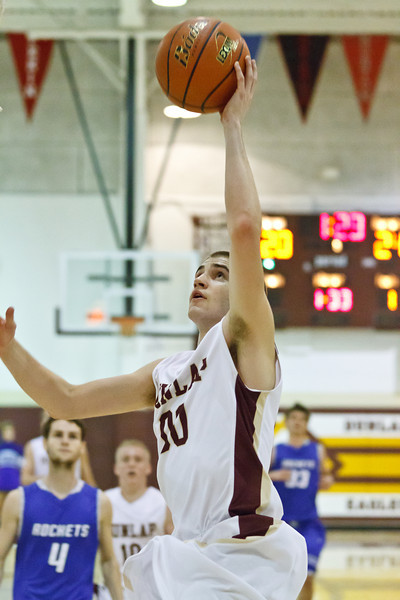 20120113_dunlap_vs_limestone_basketball_108