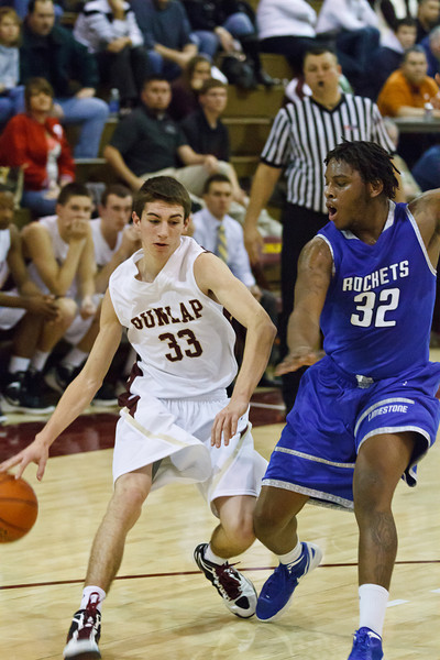 20120113_dunlap_vs_limestone_basketball_147
