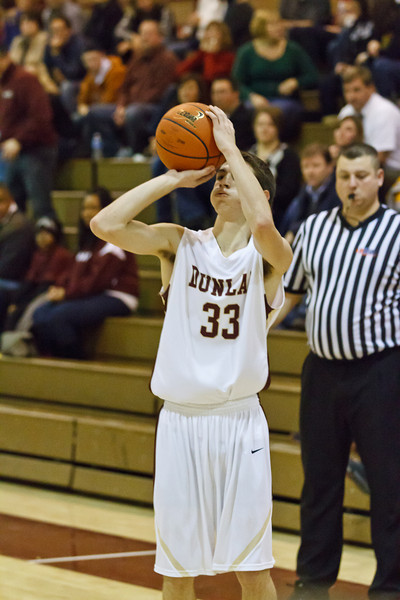 20120113_dunlap_vs_limestone_basketball_078