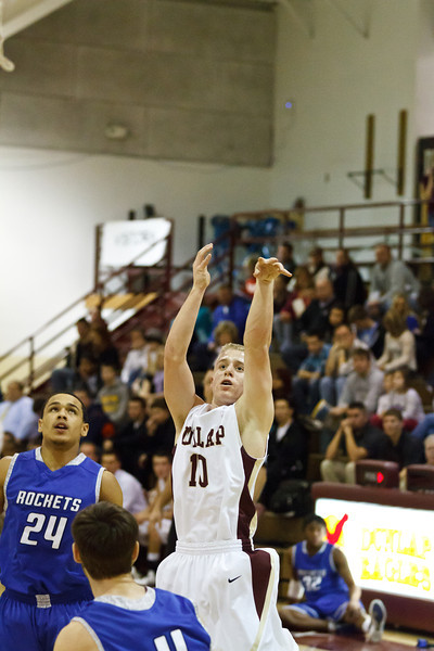 20120113_dunlap_vs_limestone_basketball_025