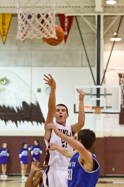 20120113_dunlap_vs_limestone_basketball_096