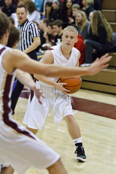 20120113_dunlap_vs_limestone_basketball_083