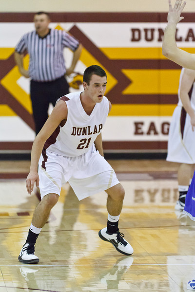 20120113_dunlap_vs_limestone_basketball_122